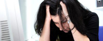 Nebennierenschwäche: Ein anderes Wort für Burn-Out?