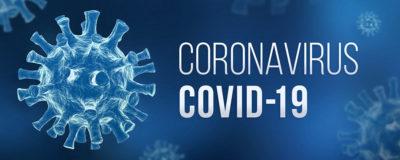 Coronavirus und Hashimoto-Thyreoiditis – Was gilt es zu beachten?