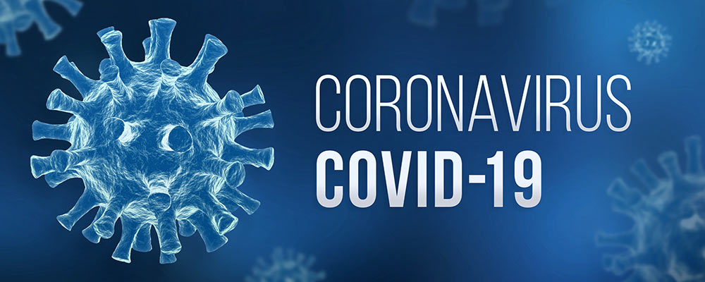 Coronavirus bei Hashimoto-Thyreoiditis