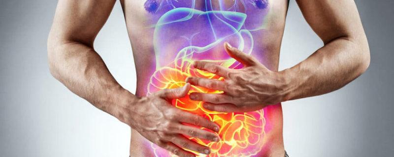 Darmgesundheit und die Entstehung von Autoimmunerkrankungen