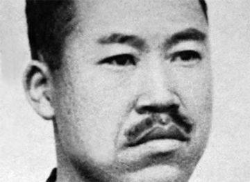 Dr. Hakaru Hashimoto