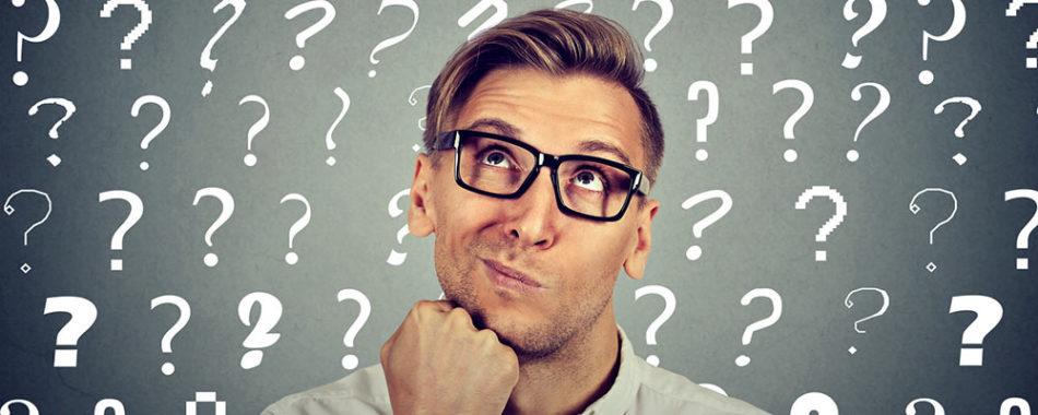 30 häufige Fragen und Antworten zur Hashimoto-Thyreoiditis