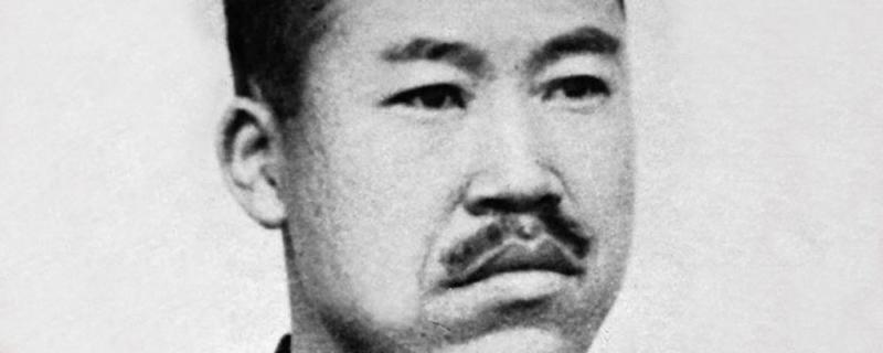 Erstmalige Beschreibung der Hashimoto-Thyreoiditis von 1912