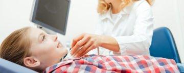 Hashimoto-Thyreoiditis bei Kindern, Teenies und Babies – das sollten Eltern wissen !