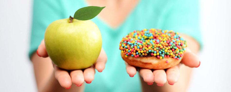 Hashimoto-Diät: Die Ernährung als Heilmittel nutzen um wieder gesund zu werden