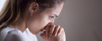 Hashimoto-Thyreoiditis und die alltäglichen Sorgen und Schwierigkeiten