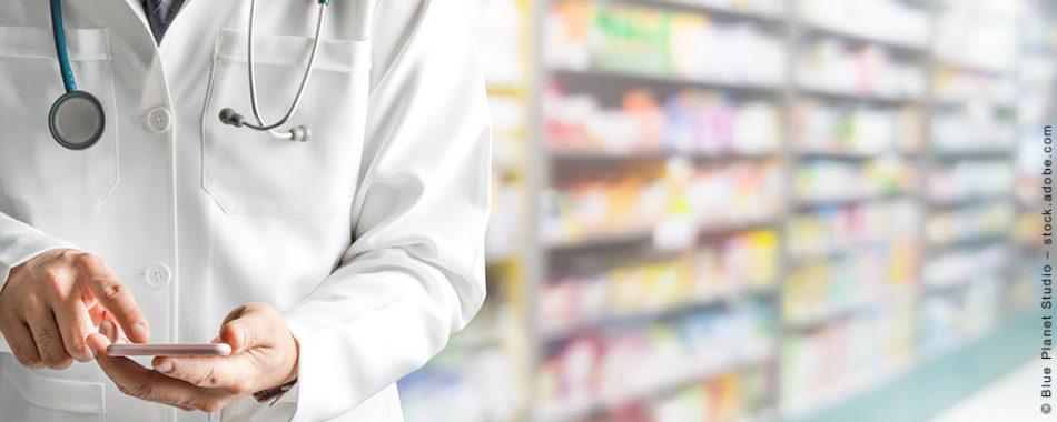 Hashimoto-Ratgeber: Interessante Infos, Tipps & Neuigkeiten zur Hashimoto-Thyreoiditis