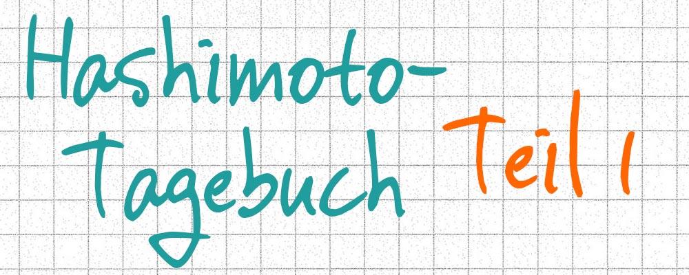 Hashimoto müdigkeit trotz guter einstellung