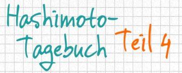Hashimoto-Tagebuch Teil 4: Meine Schilddrüsen-Operation