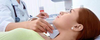 Hashimoto-Thyreoiditis: Wissenswertes auf einen Blick