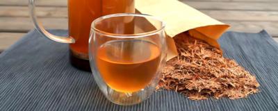 Lapacho-Tee: Antibiotische und keimtötende Wirkung durch Chinon