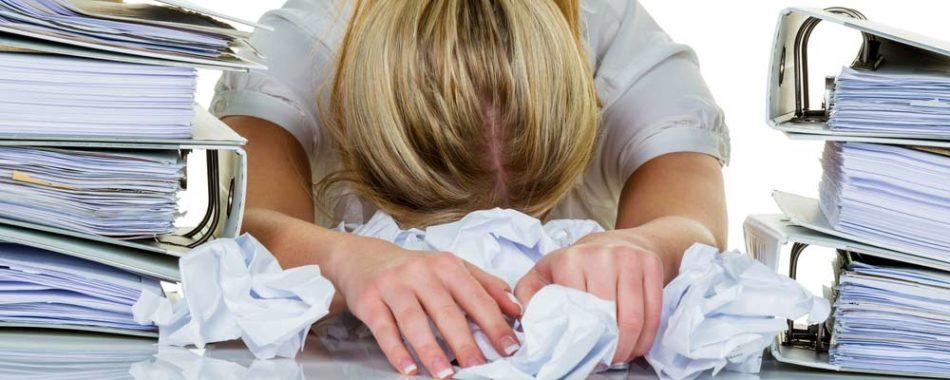 Nebennierenschwäche und Hashimoto-Thyreoiditis: Die Erschöpfung der Nebennierenrinde