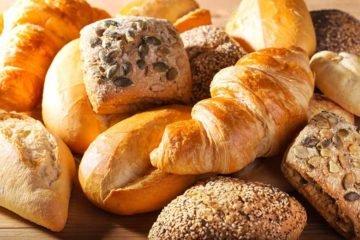 Kohlenhydrate schwächen die Nebennieren besonders stark