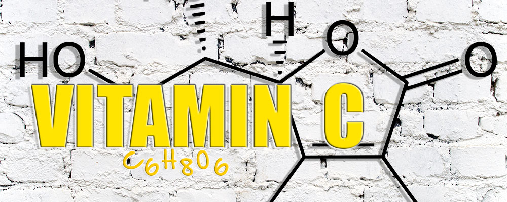 Vitamin C bei Hashimoto-Thyreoiditis